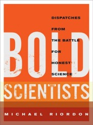 Bold Scientists