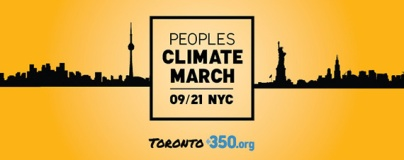 Climate_March_Banner-01-slide