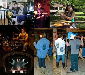 genwhy band